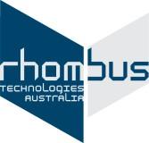 Rhombus Technologies