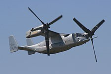 """V-22 """"Osprey"""""""