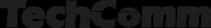 tech comm logo